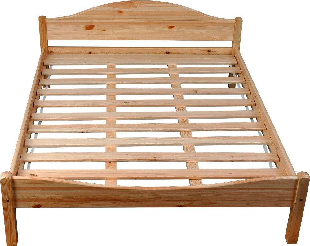 Деревянные кровати односпальные своими руками 2